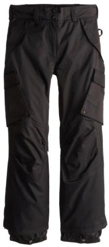 Mountain Khakis Men's Original Cargo Pant, Moss, 38 Waist/36