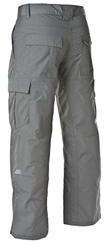 Arctix Premium Cargo Pants - Medium