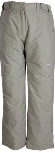 Arctix Snow Pants,Medium,Grey