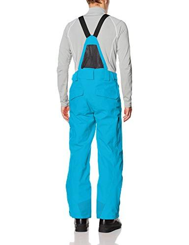 Spyder Pant, Electric Blue, x-Large-Small
