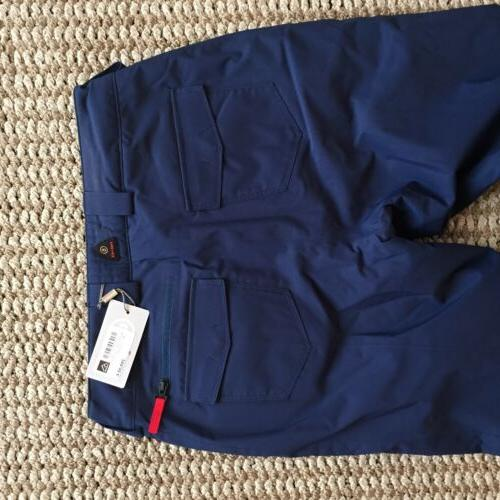 Bogner Women's Insulated Liza Pants US 10