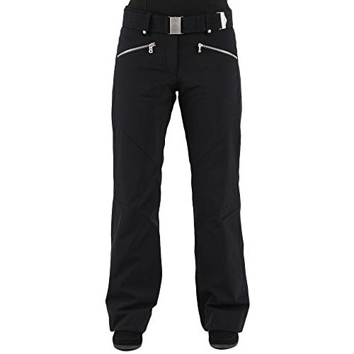 frida t insulated ski pant