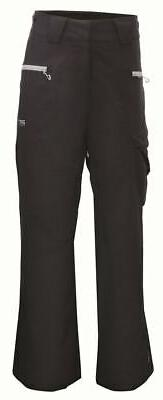 2117 Of Sweden Grytnas Ski Pants Mens