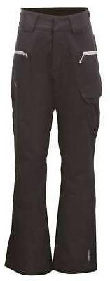 2117 Of Sweden Grytnas Ski Pants Womens
