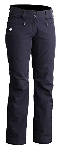 Descente Gwen Insulated Ski Pant Womens
