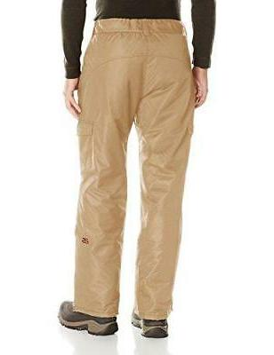 Arctix Pants - - Men's Large -