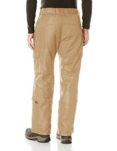 Arctix Insulated Pants - - -
