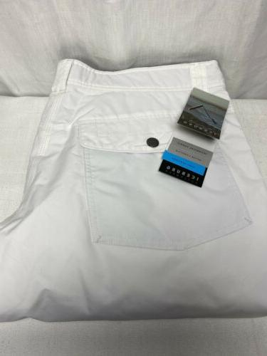 Iceburg Insulated / Pants, Size ~ Ships Free
