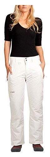 Arctix Snow - Women's