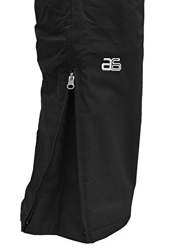 Arctix Insulated Size -