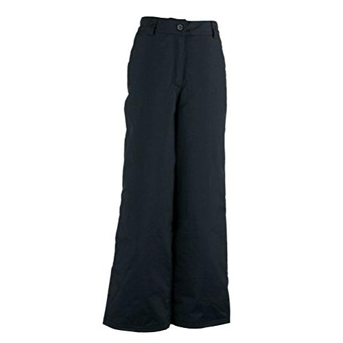 keystone teen ski pants