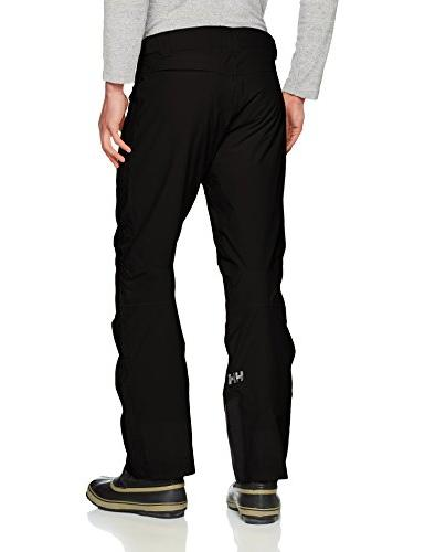 Helly Pant, M