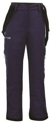 2117 Of Sweden Ludvika Ski Pants Mens