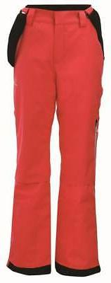 2117 Of Sweden Ludvika Ski Pants Womens