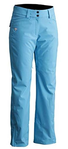Descente Marley Pant - Women's  Cerulean Blue
