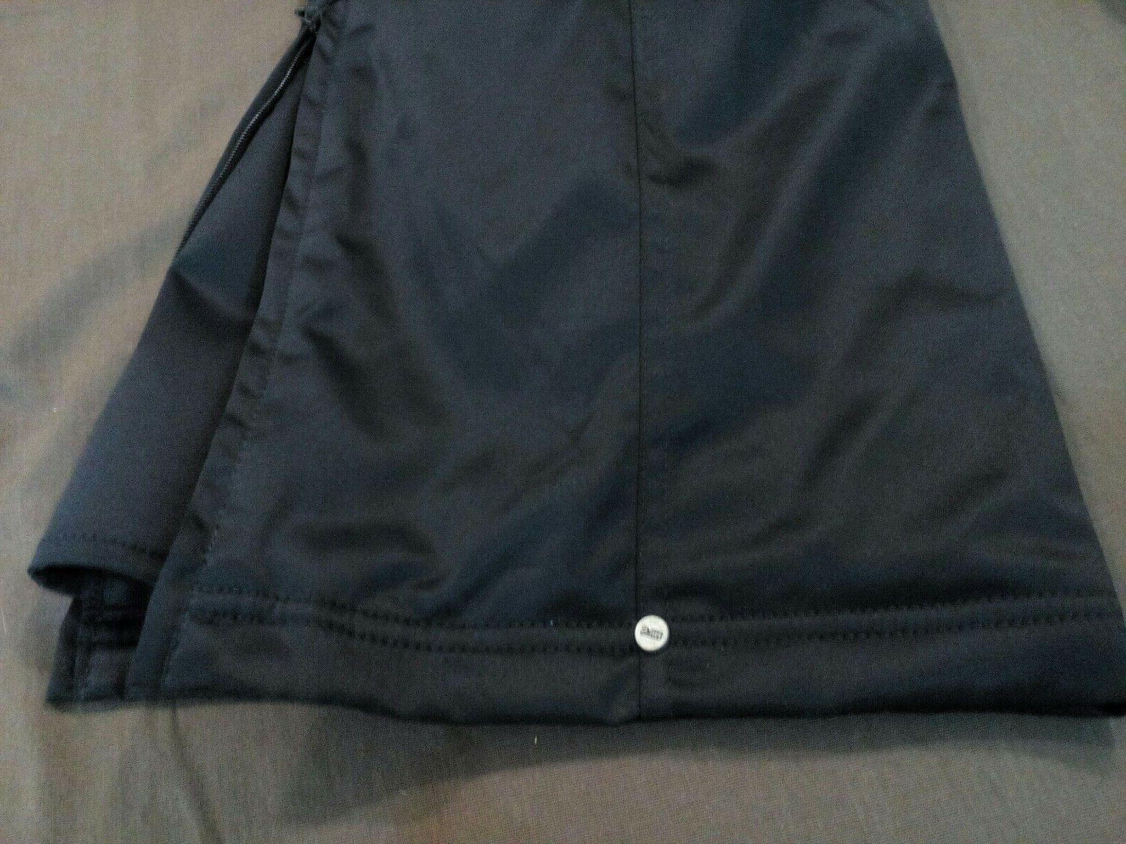 NILS Pant Black MSRP $210