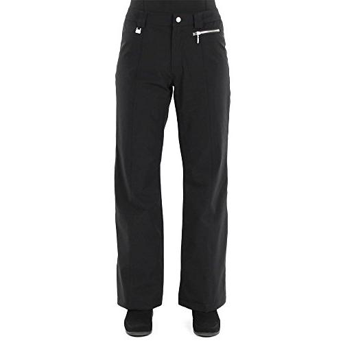 melissa insulated ski pant