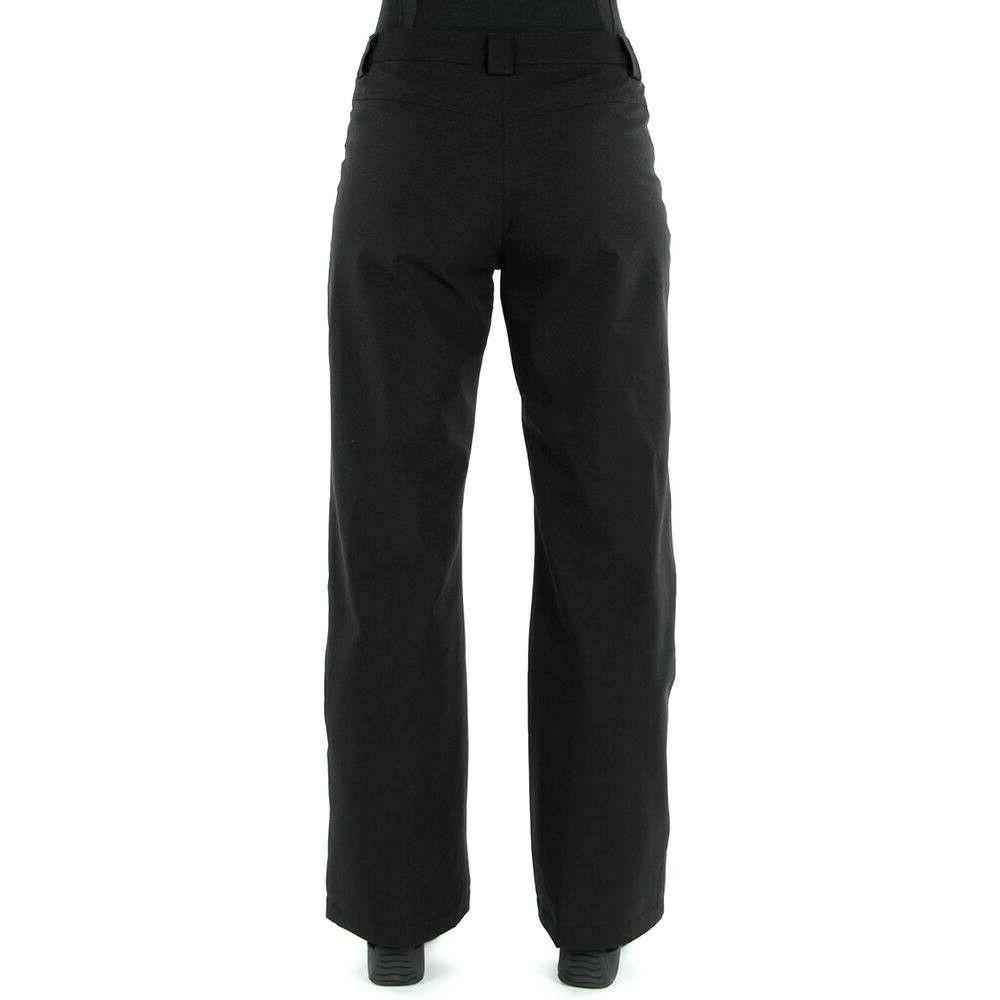 NILS Pants 3009 - Women's - Black