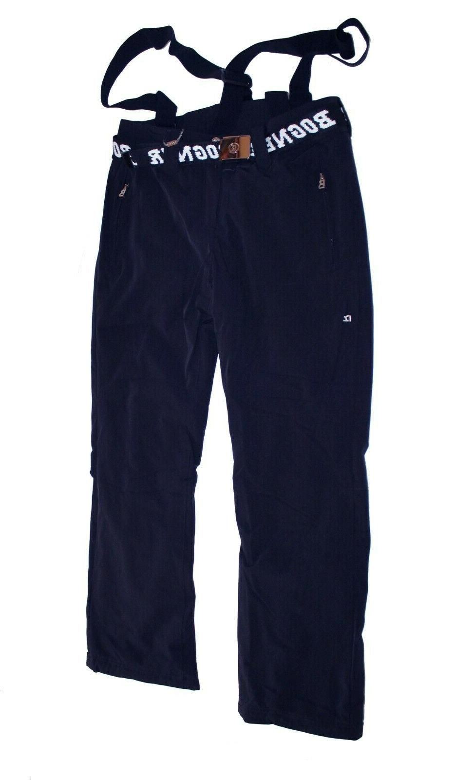men pants new with tags ski pants