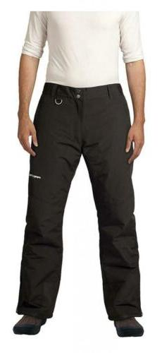 Arctix Ski Pants X-Large , Black