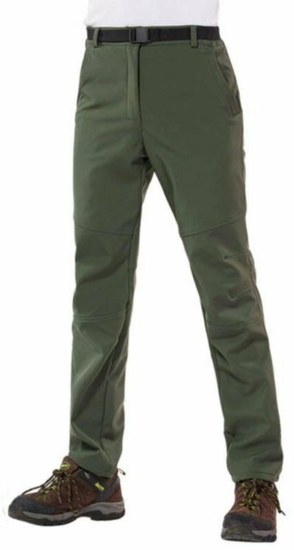 Tbmpoy Lightweight Mountain Pants With