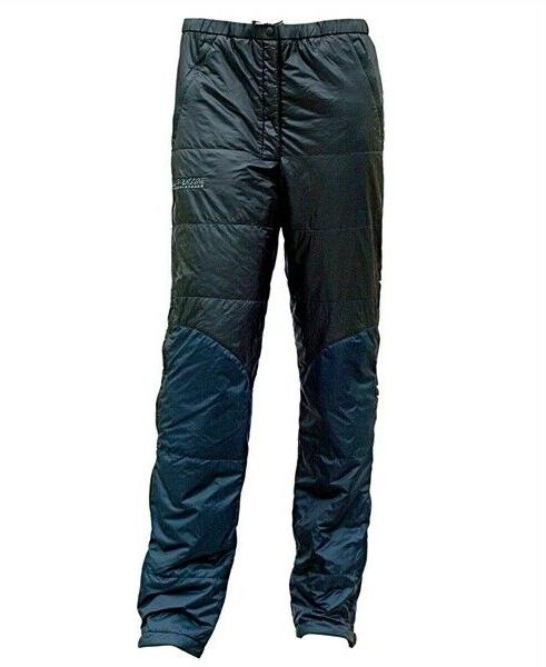 men s pants cirro athletic winter skiing