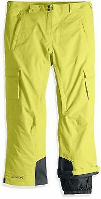 Columbia Men's Ridge 2 Run II Pants - Choose SZ/Color