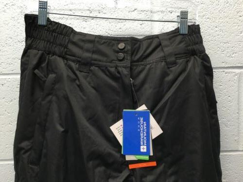 Men's Mountain Warehouse Pants