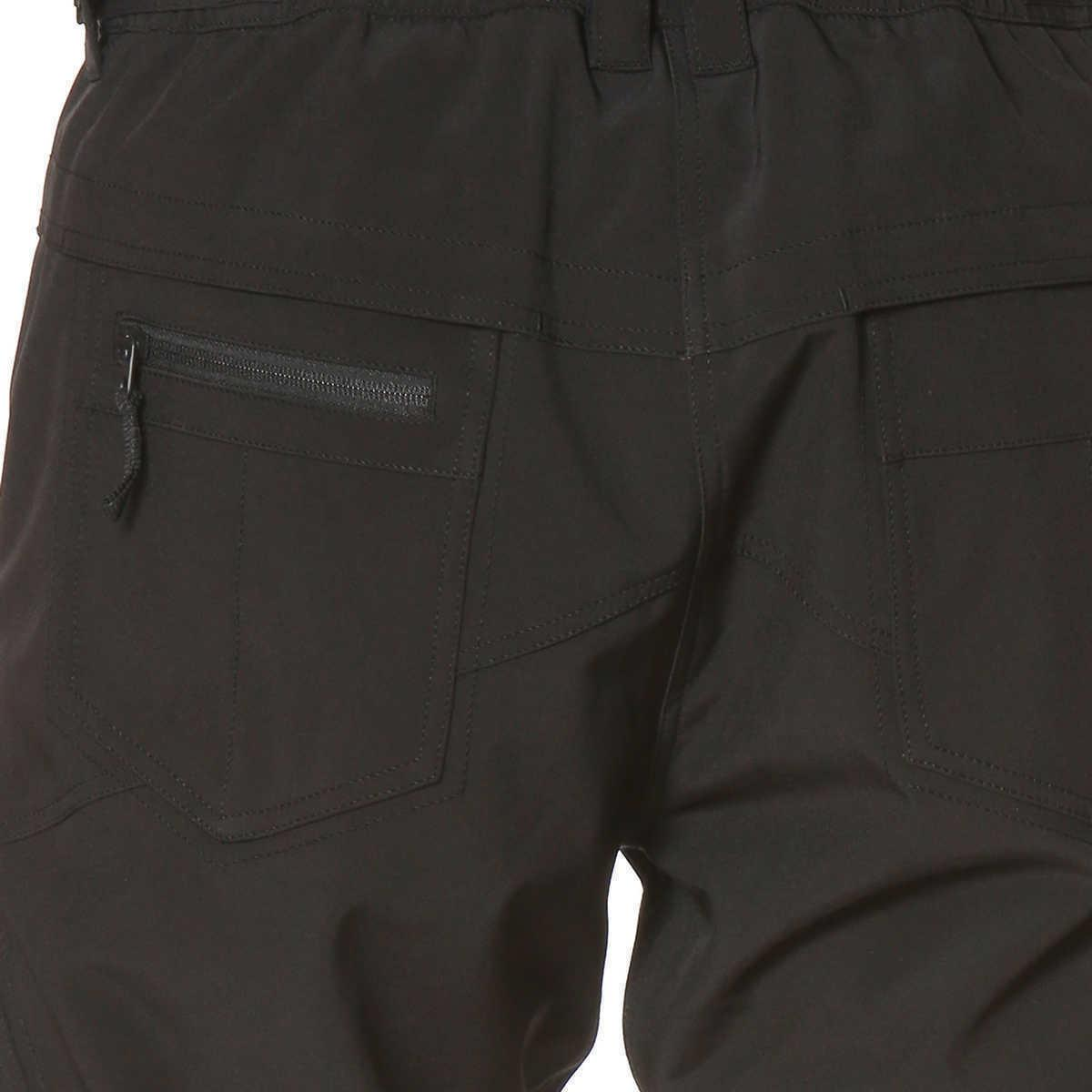 Gerry Ski Pant Stretch ,