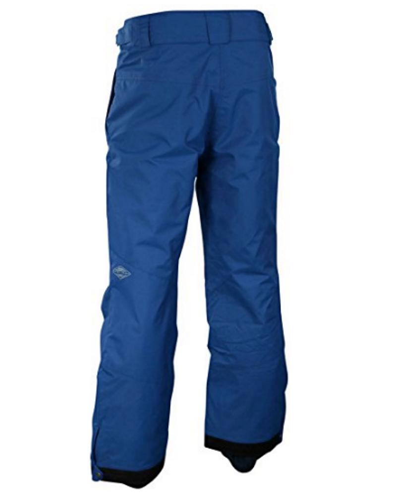 Columbia Pants Royal Trip Insulated