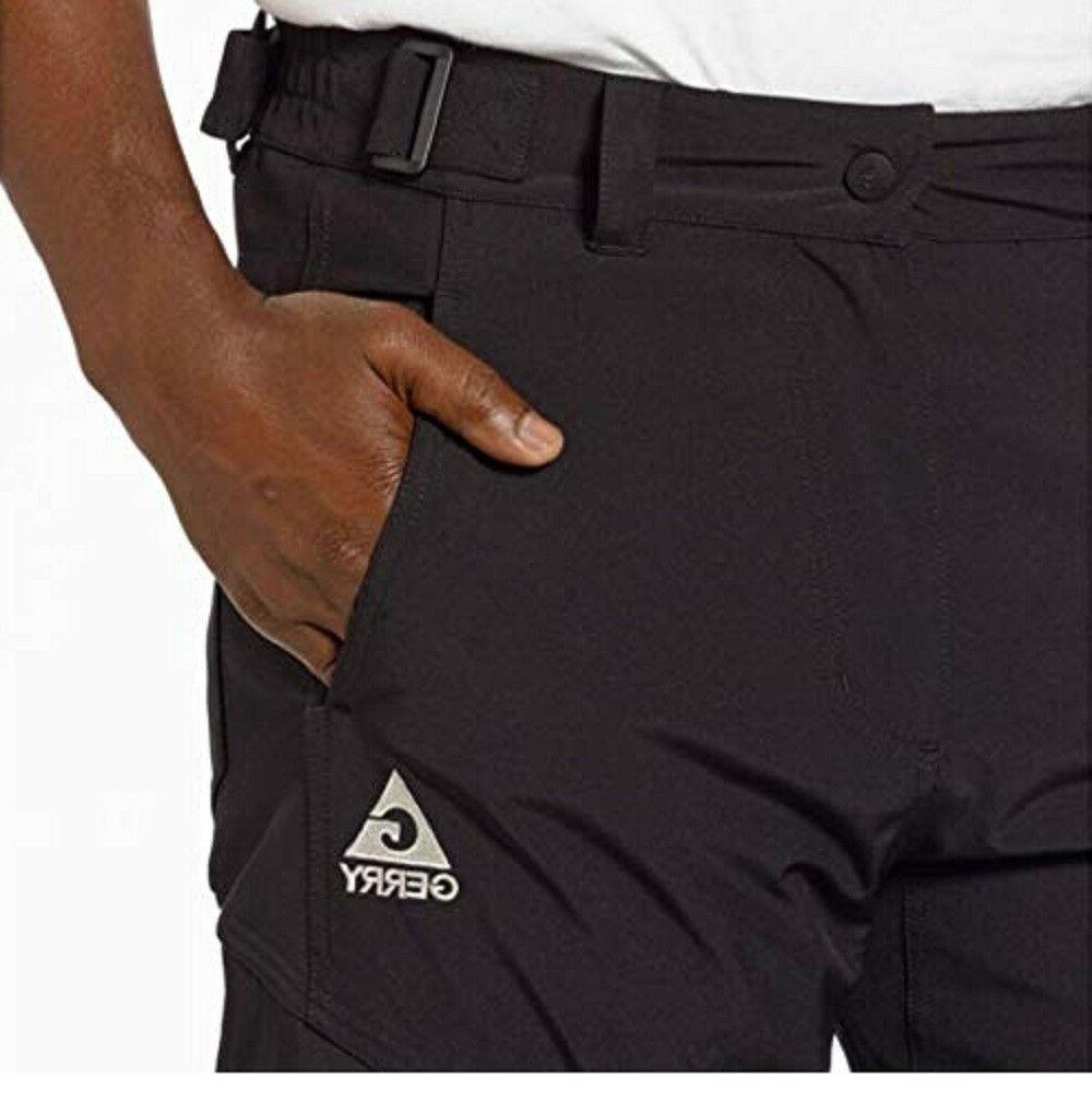 Gerry Boarder Pant 4 Way Stretch,