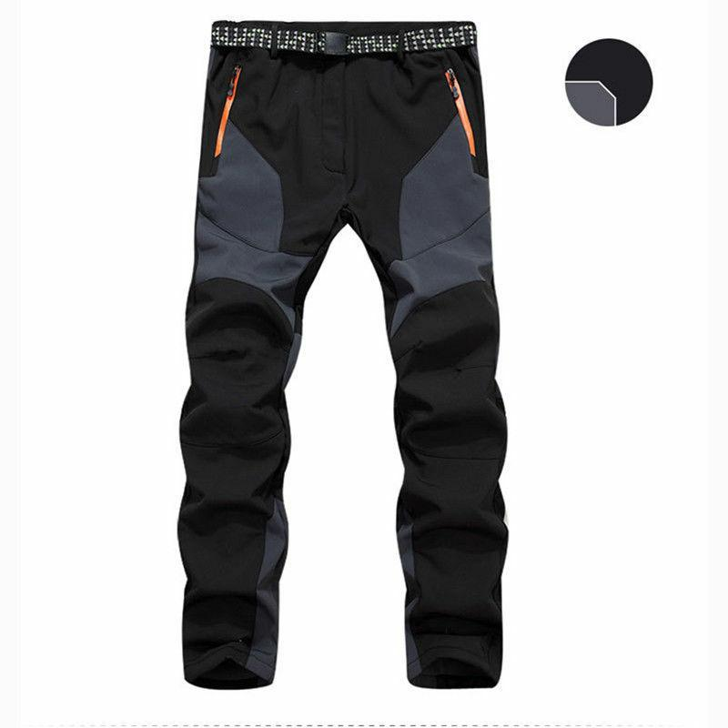 Ski Hiking Trousers