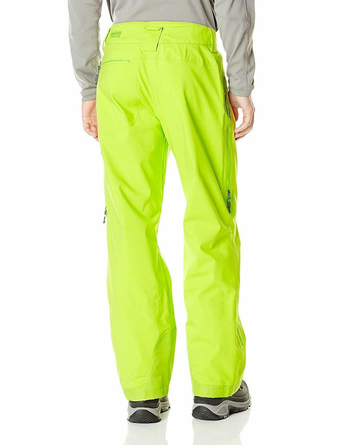 Outdoor Research PANTS 29W x
