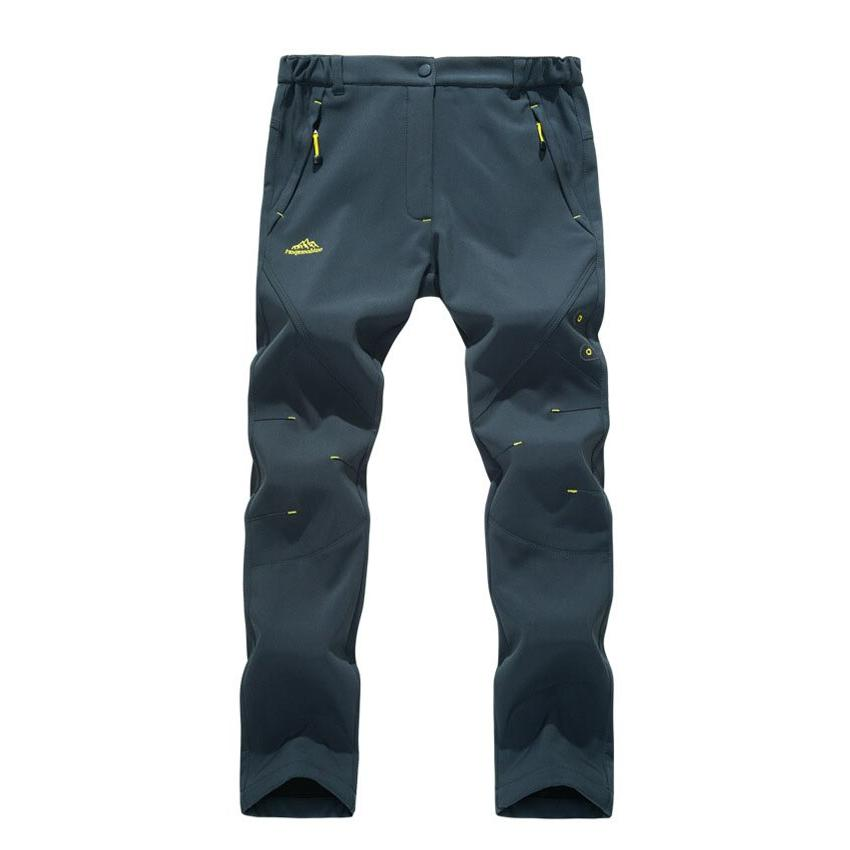 <font><b>Pants</b></font> Outdoor WindProof Trousers Hiking <font><b>5XL</b></font>