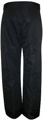 Pulse Big Tall Skiing Insulated Technical