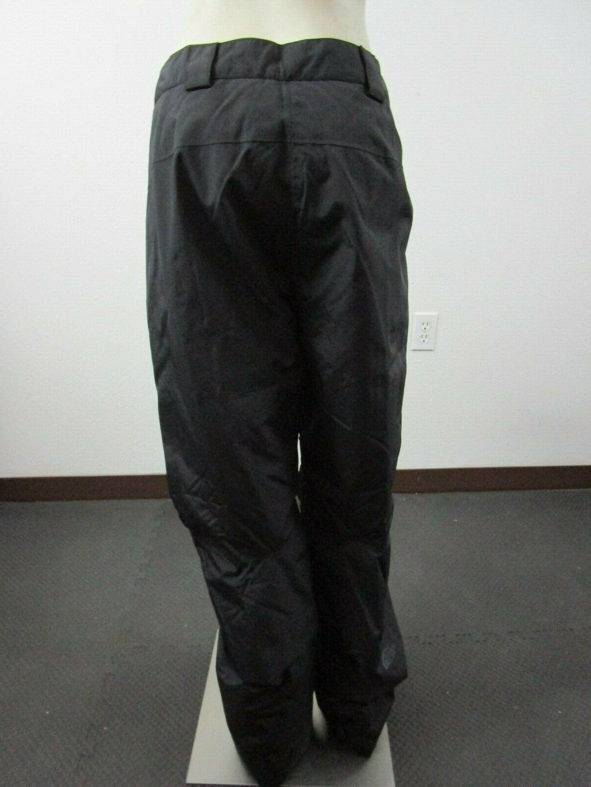 Mens Freedom Waterproof Ski Snowboard Pants