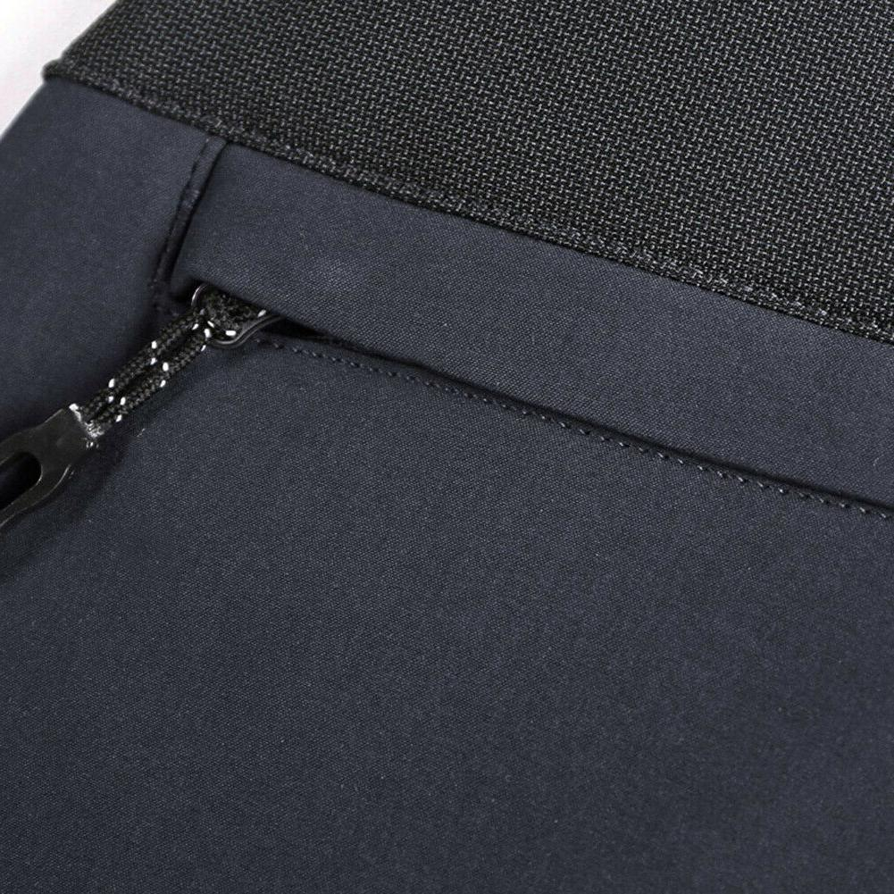 Mens Pants Insulated Lined