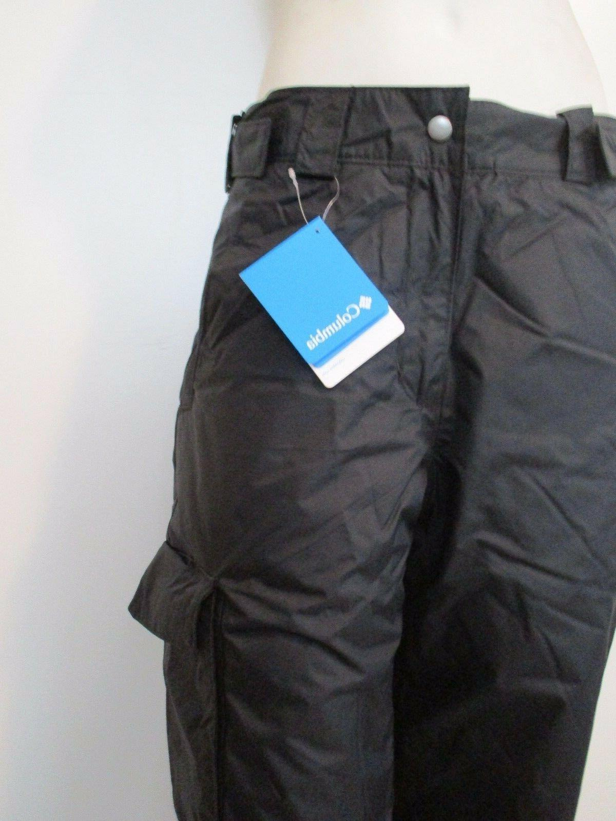 Mens S-M-L-XL-XXL Lake Snow Ski Pants