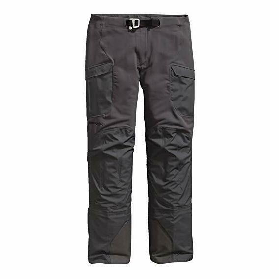 Patagonia Women's Mixed Guide Pant
