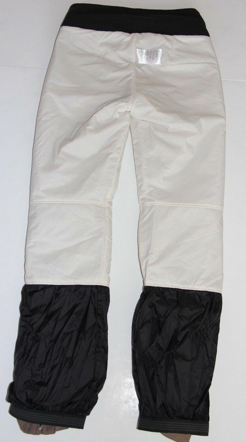 "Bogner Insulated Pants 72 L6 Inseam 32"" - Wet"