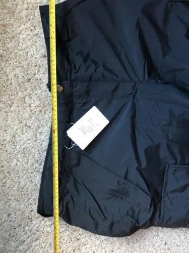 New Wantdo Ski Softshell Windproof