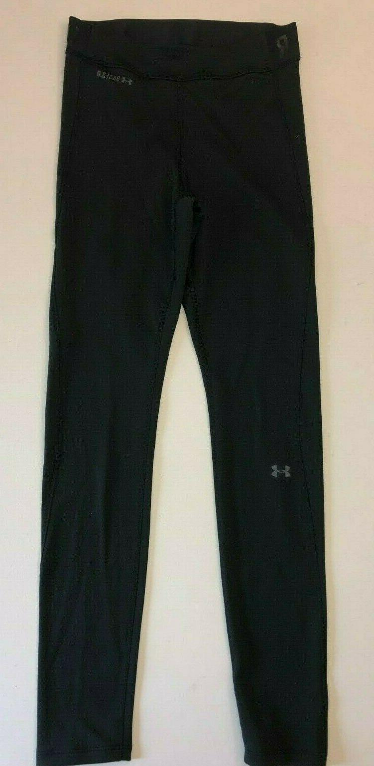 Under Armour New Base Women's Size Small 1343325