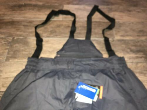 NEW Mens SiE Pants Insulated