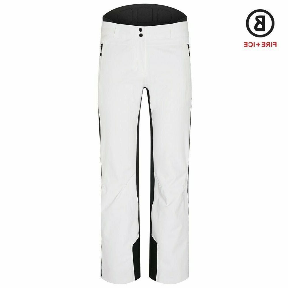 new men s bogner fire and ice