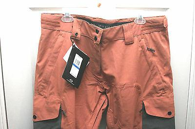 New Rafter Pants XL