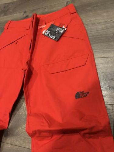 4e3c8763e New THE NORTH FACE Men's Seymore Pants Freedom
