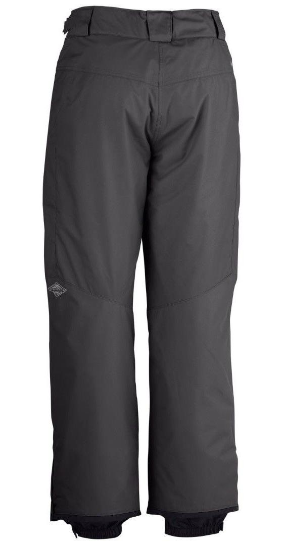 "New ""Bugaboo II"" Winter Ski Pants"