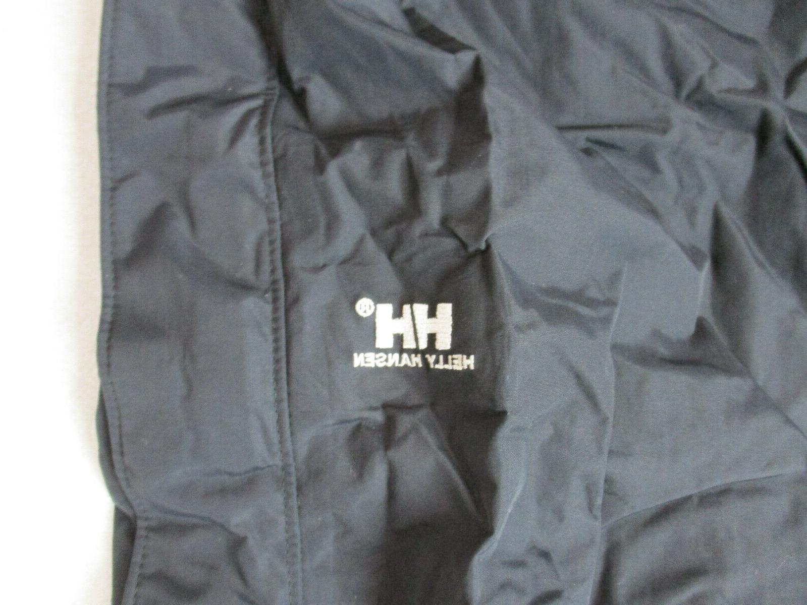 NEW Helly Womens Snow Ladies