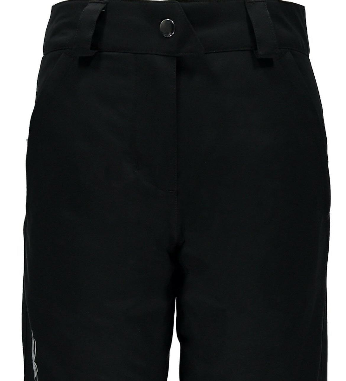 NEW Vixen Ski Pants Insulated Girl's 18