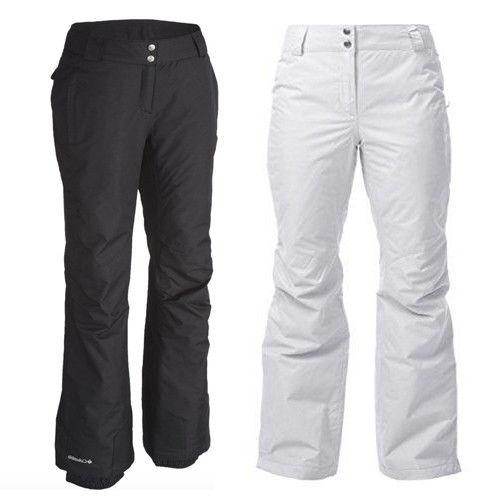 new women s arctic trip omni tech
